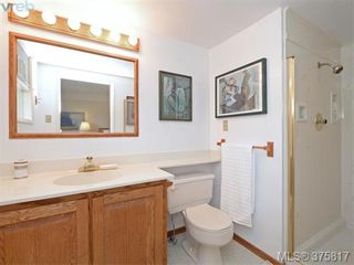 Photo 14: 6711 Welch Rd in SAANICHTON: CS Martindale House for sale (Central Saanich)  : MLS®# 754406