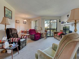Photo 2: 205 71 W Gorge Rd in : SW Gorge Condo for sale (Saanich West)  : MLS®# 886526