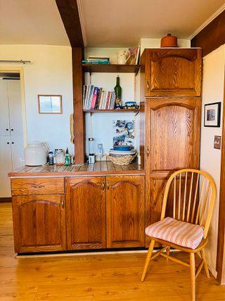 Photo 27: 256 EAST POINT Road: Saturna Island House for sale (Islands-Van. & Gulf)  : MLS®# R2559567