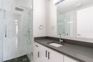 """Photo 11: 4 270 E KEITH Road in North Vancouver: Central Lonsdale Townhouse for sale in """"GLADWIN COURT"""" : MLS®# R2560533"""