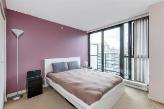 """Photo 12: 3407 909 MAINLAND Street in Vancouver: Yaletown Condo for sale in """"Yaletown Park II"""" (Vancouver West)  : MLS®# R2593394"""