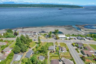 Photo 47: 177 S Alder St in : CR Campbell River Central House for sale (Campbell River)  : MLS®# 877667