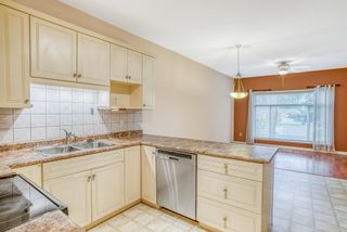 Photo 10: 1 34159 FRASER Street in Abbotsford: Central Abbotsford Townhouse for sale : MLS®# R2623101