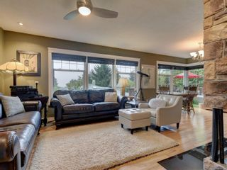 Photo 8:  in : SE Arbutus House for sale (Saanich East)  : MLS®# 887353