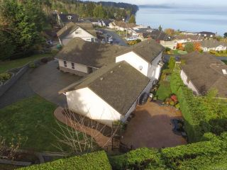 Photo 31: 10110 Orca View Terr in CHEMAINUS: Du Chemainus House for sale (Duncan)  : MLS®# 814407