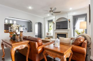 Photo 7: 9601 91 Street: Morinville House for sale : MLS®# E4246460
