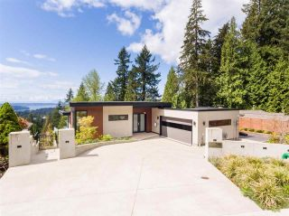 Photo 34: 5181 MADEIRA Court in North Vancouver: Canyon Heights NV House for sale : MLS®# R2594066