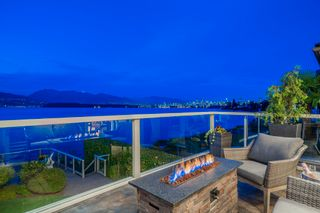 Photo 9: 3197 POINT GREY Road in Vancouver: Kitsilano House for sale (Vancouver West)  : MLS®# R2613343