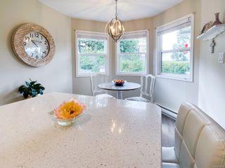 Photo 13: 6009 Trillium Way in : Du East Duncan House for sale (Duncan)  : MLS®# 878316