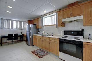 Photo 35: 8626 159A Avenue in Edmonton: Zone 28 House for sale : MLS®# E4265710