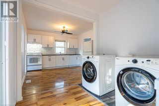 Photo 10: 75 HENRY Street in St. Catharines: House for sale : MLS®# 40126929