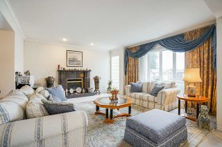 Photo 5: 6675 CHESHIRE COURT in Burnaby: Burnaby Lake House for sale (Burnaby South)  : MLS®# R2538793