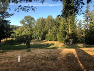 Photo 4: A 4990 Christie Rd in : Du Ladysmith Land for sale (Duncan)  : MLS®# 857551