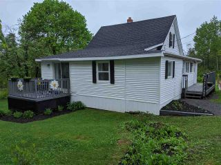 Photo 1: 682 Mackay Road in Linacy: 108-Rural Pictou County Residential for sale (Northern Region)  : MLS®# 202014860