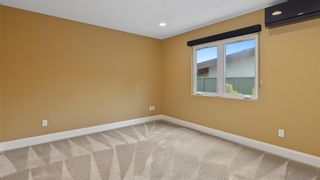 Photo 41: PACIFIC BEACH House for sale : 7 bedrooms : 5226 Vickie Dr. in San Diego