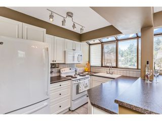 """Photo 9: 8 9446 HAZEL Street in Chilliwack: Chilliwack E Young-Yale Townhouse for sale in """"Delong Gardens"""" : MLS®# R2475378"""