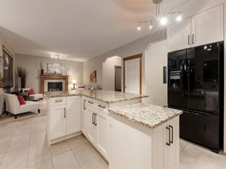 Photo 12: 155 EVERGREEN Heights SW in Calgary: Evergreen Detached for sale : MLS®# A1032723
