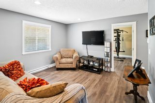 Photo 25: 7552 Lemare Cres in Sooke: Sk Otter Point House for sale : MLS®# 882308