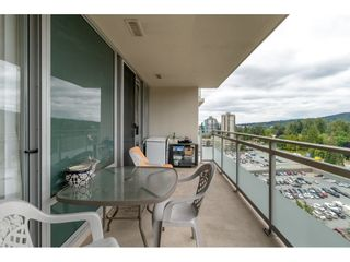 Photo 18: 801 9888 CAMERON STREET in Burnaby: Sullivan Heights Condo for sale (Burnaby North)  : MLS®# R2380012