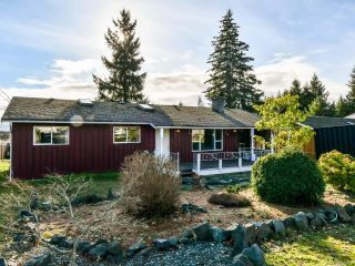Photo 32: 681 Glenalan Rd in CAMPBELL RIVER: CR Campbell River Central House for sale (Campbell River)  : MLS®# 805592