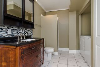 Photo 18: 2390 HARPER Drive in Abbotsford: Abbotsford East House for sale : MLS®# R2218810