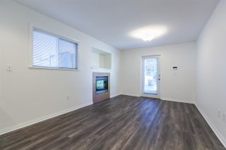 Photo 9: 7697 IMPERIAL Street in Burnaby: Buckingham Heights 1/2 Duplex for sale (Burnaby South)  : MLS®# R2096647