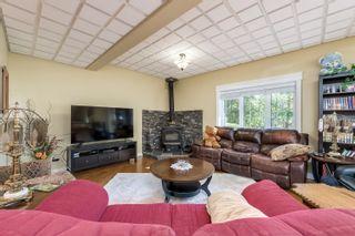 Photo 28: 67 50121 RR 204: Rural Beaver County House for sale : MLS®# E4258930