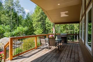 Photo 30: 2948 UPPER SLOCAN PARK ROAD in Slocan Park: House for sale : MLS®# 2460596