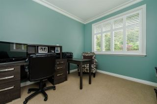 "Photo 12: 3872 KENSINGTON Court in Abbotsford: Abbotsford East House for sale in ""KENSINGTON PARK"" : MLS®# R2180750"