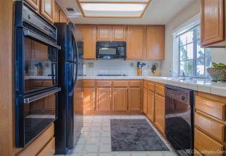 Photo 4: VISTA Condo for sale : 1 bedrooms : 730 Breeze Hill Rd #251