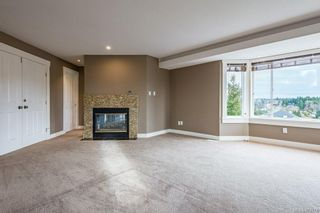 Photo 45: 1514 Trumpeter Cres in : CV Courtenay East House for sale (Comox Valley)  : MLS®# 863574