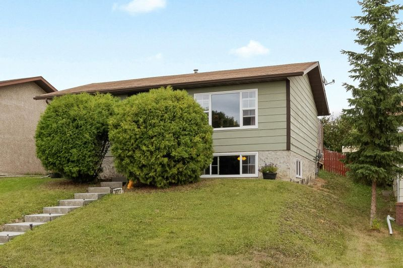 FEATURED LISTING: 5031 41 Street Cold Lake