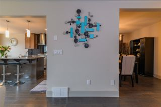 Photo 11: 12248 170 Avenue in Edmonton: Zone 27 House for sale : MLS®# E4246054