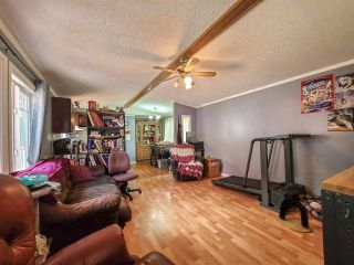Photo 10: 3904 RICHET Street in Prince George: West Austin Manufactured Home for sale (PG City North (Zone 73))  : MLS®# R2578672