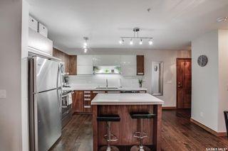 Photo 6: 201 120 Phelps Way in Saskatoon: Rosewood Residential for sale : MLS®# SK873617