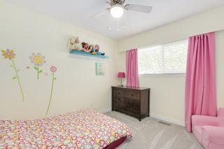 "Photo 12: 8805 DELCOURT Crescent in Delta: Nordel House for sale in ""NORDEL"" (N. Delta)  : MLS®# R2185111"