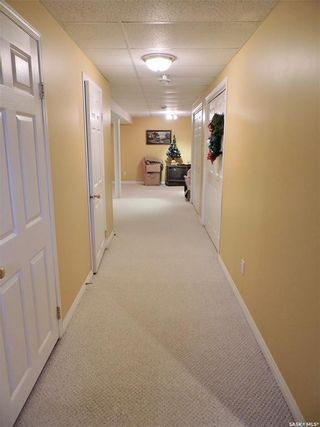 Photo 18: 29 Caldwell Drive in Yorkton: Weinmaster Park Residential for sale : MLS®# SK856115