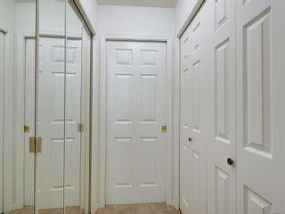 Photo 9: 12 2190 Drennan St in : Sk Sooke Vill Core Row/Townhouse for sale (Sooke)  : MLS®# 878886