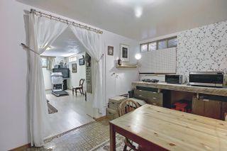 Photo 29: 10504 73 Avenue S in Edmonton: Zone 15 House for sale : MLS®# E4260891