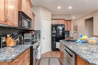 Photo 6: 152 Prestwick Manor SE in Calgary: McKenzie Towne Detached for sale : MLS®# A1121710