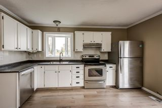 Photo 9: 4229 49 Street NW: Gibbons House for sale : MLS®# E4266372