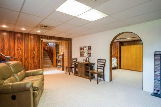 Photo 17: 775 9TH AVENUE in Montrose: House for sale : MLS®# 2460577