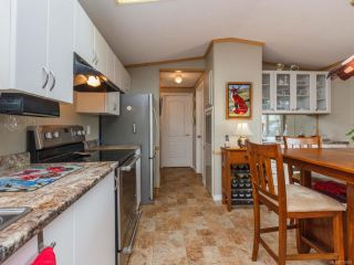 Photo 14: 1042 Collier Cres in NANAIMO: Na South Nanaimo Manufactured Home for sale (Nanaimo)  : MLS®# 772975