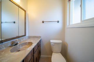Photo 15: 2146 Carmen Rd in : Na Central Nanaimo House for sale (Nanaimo)  : MLS®# 883498