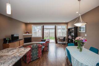 Photo 5: 224 Silver Valley Rd in : Na Central Nanaimo Half Duplex for sale (Nanaimo)  : MLS®# 870903