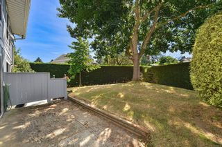 Photo 18: B 3054 Washington Ave in : Vi Burnside Row/Townhouse for sale (Victoria)  : MLS®# 884011