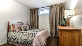 Photo 44: 14 Varsity Estates Close NW in Calgary: Varsity Detached for sale : MLS®# A1131714