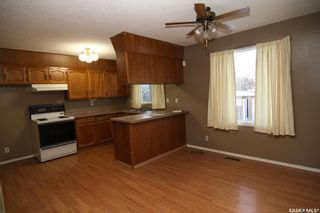 Photo 3: 11382 Clark Drive in North Battleford: Centennial Park Residential for sale : MLS®# SK790927