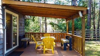 """Photo 20: 12715 LAGOON Road in Madeira Park: Pender Harbour Egmont House for sale in """"PENDER HARBOUR"""" (Sunshine Coast)  : MLS®# R2567037"""