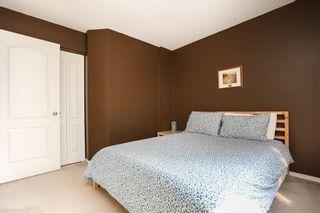 Photo 21: 106 St Albans Road in Winnipeg: Whyte Ridge Residential for sale (1P)  : MLS®# 202113784